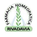 Farmacia Homeopática Rivadavia en Córdoba